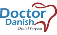final-dr-danish-logo