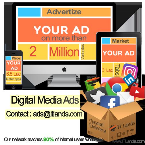 Digital-Media-Ad-without-BG--IT-Lands