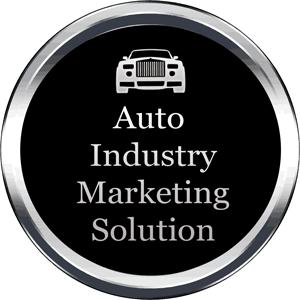 Auto-Industry-Marketing-ITLands-Logo