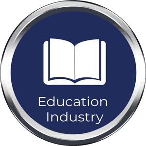Education-Industry-Marketing-Solution-ITLands-Logo