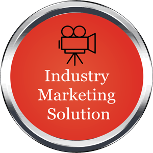 Entertainment-&-Media-Industry-Marketing-Solution-ITLands-Logo