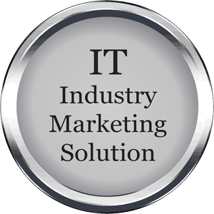 IT Industry Marketing Solution