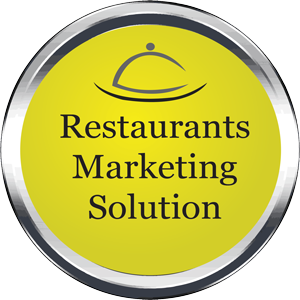 Restaurants Marketing Solution