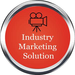 Entertainment-&-Media-Industry-Marketing-Solution-ITLands-Logo