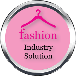 Fashion Industry Solution