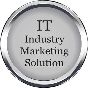 IT Industry Marketing Solution