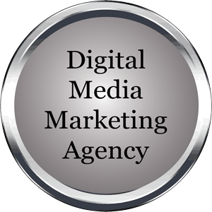 ITLands-Digital-Media-Marketing-Agency-Logo