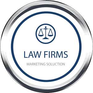 Law Firms Marketing Solution