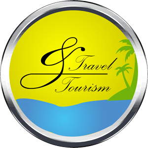 IT Lands Logo Travel & Tourism Industry Solution Logo