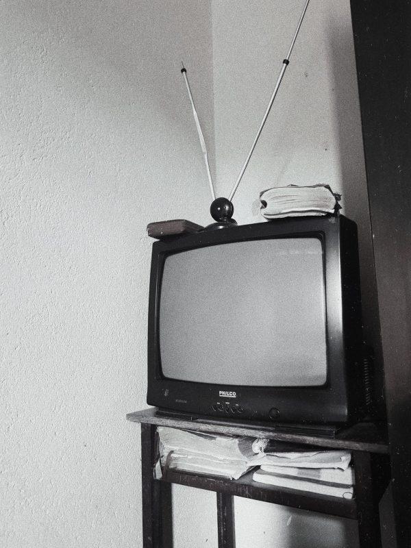 TV Commercial - ITLands Digital Media Marketing Agency